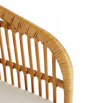 Lyford Chair
